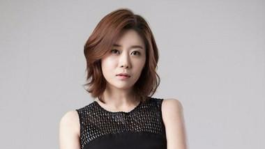 Jun Se Hyun