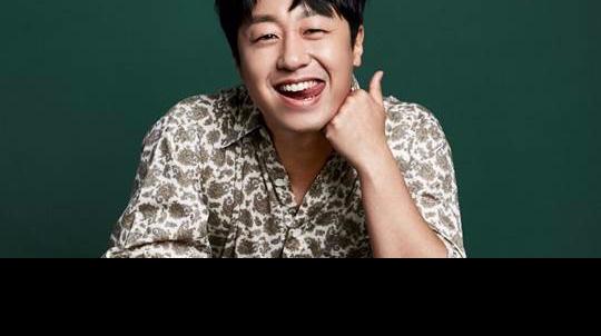 Bae Yoo Ram