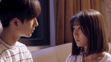 Master Devil Do Not Kiss Me Season 2 Episode 1