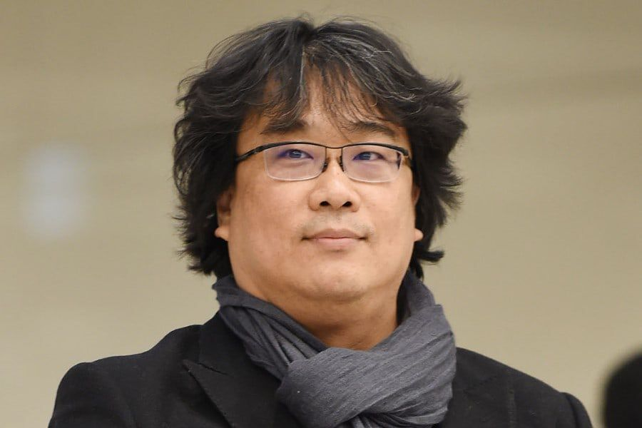 Director Bong Joon Ho Announced To Present At 93rd Academy Awards