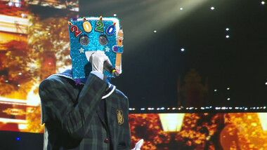 The King of Mask Singer Episode 235