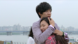 My Girlfriend Is a Gumiho Episode 4