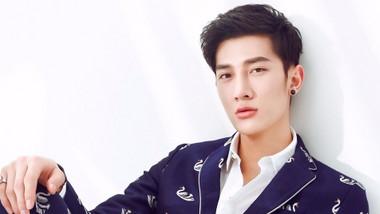 Li Xiang Zhe