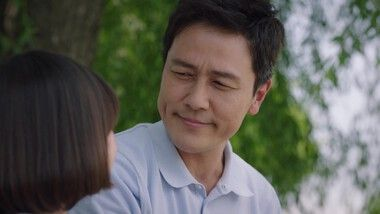 The Wind Blows Episode 12