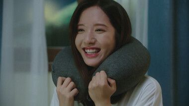 your house helper ep 1 eng sub