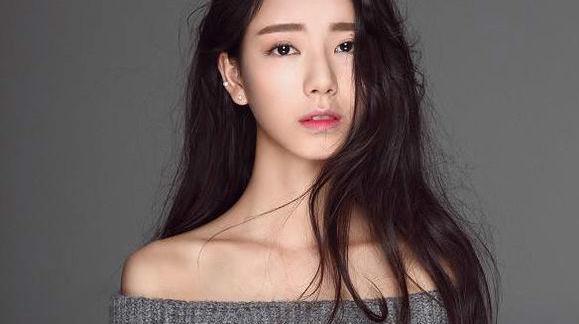 Xin Rui Qi