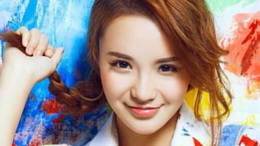 Zuo Hang