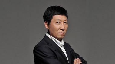 Han Tong Sheng