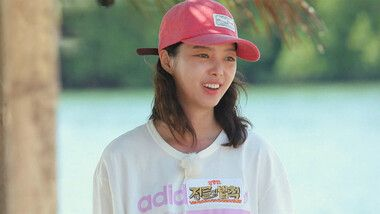 Law of the Jungle Episode 365