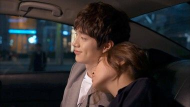 Cunning Single Lady Episode 6