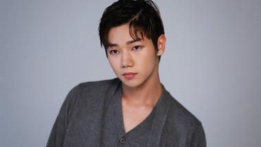 Kang Tae Woo