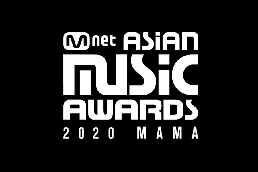 2020 MAMA Announces Nominees + Voting Begins