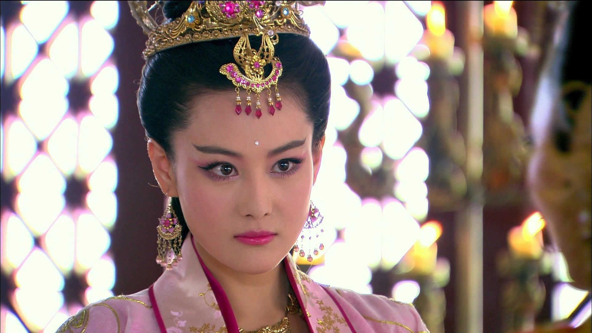 The Investiture of the Gods - 封神英雄榜 - Watch Full