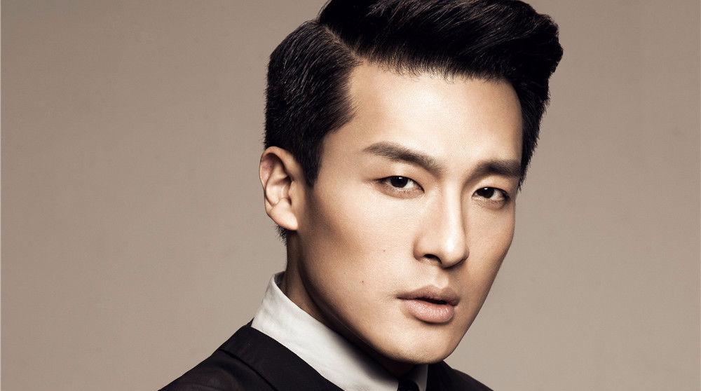 Sun Yi Zhou