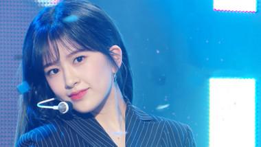 Show! Music Core Episode 670