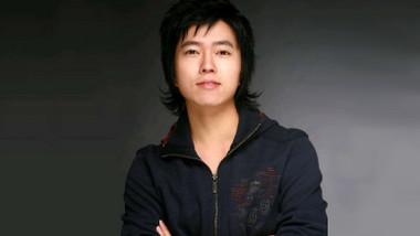 Pyun Bo Seung