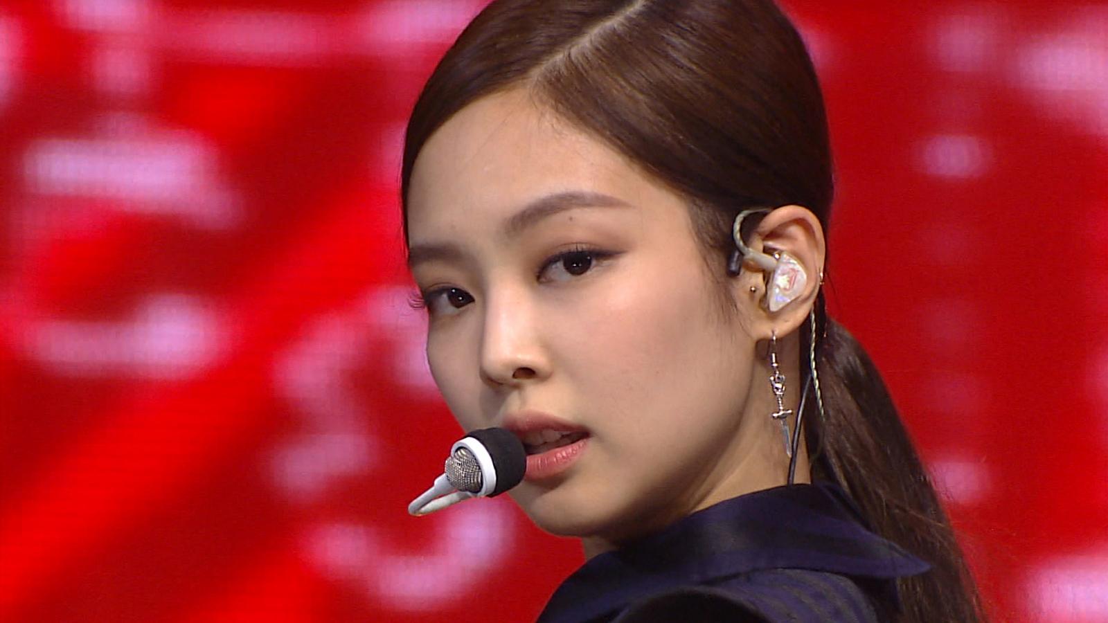 SBS Inkigayo Episode 999