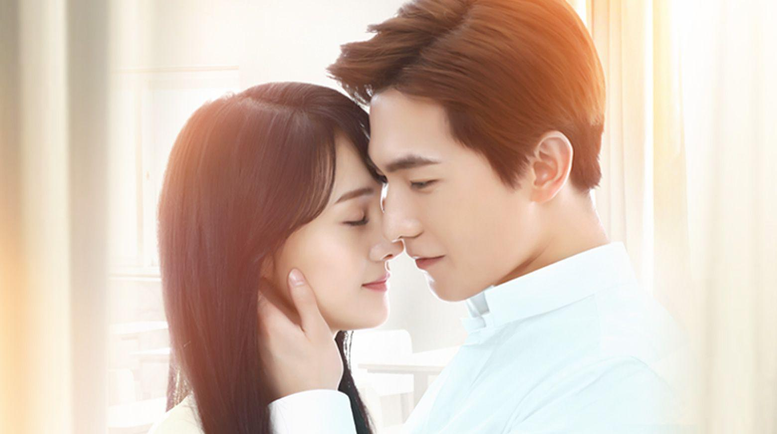 Love O2O Episode 5 - 微微一笑很倾城 - Watch Full Episodes Free