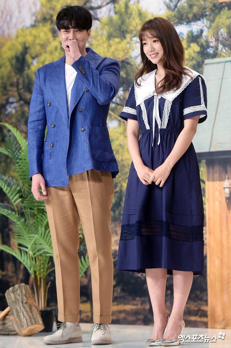 Park shin hye mv so ji sub dating