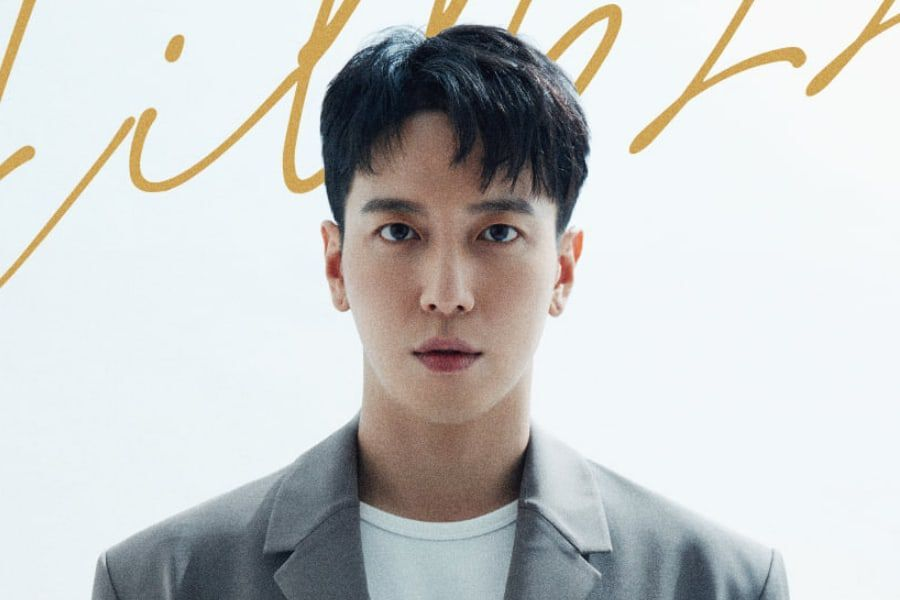 CNBLUE Member Jung Yong Hwa's Agency Taking Legal Action Against Malicious Comments
