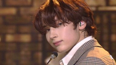 SBS Inkigayo Episode 1024