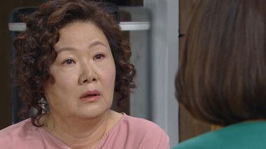 Mother of Mine Episode 54
