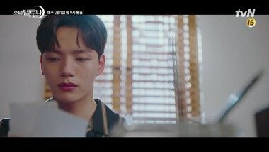 Episode 10 Preview: Hotel Del Luna