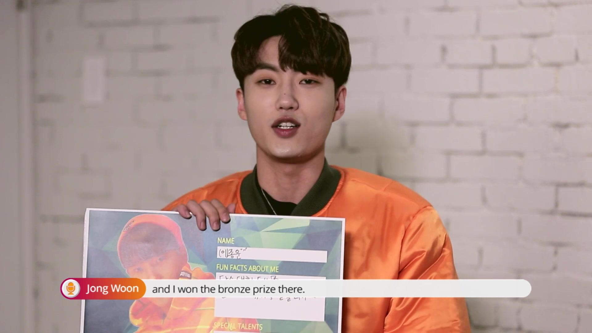 Pops in Seoul Episode 3645