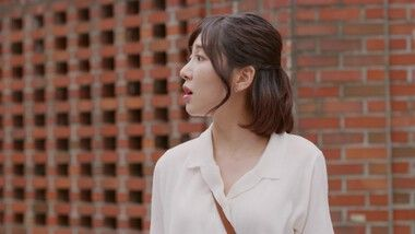 Wind-bell Episode 1