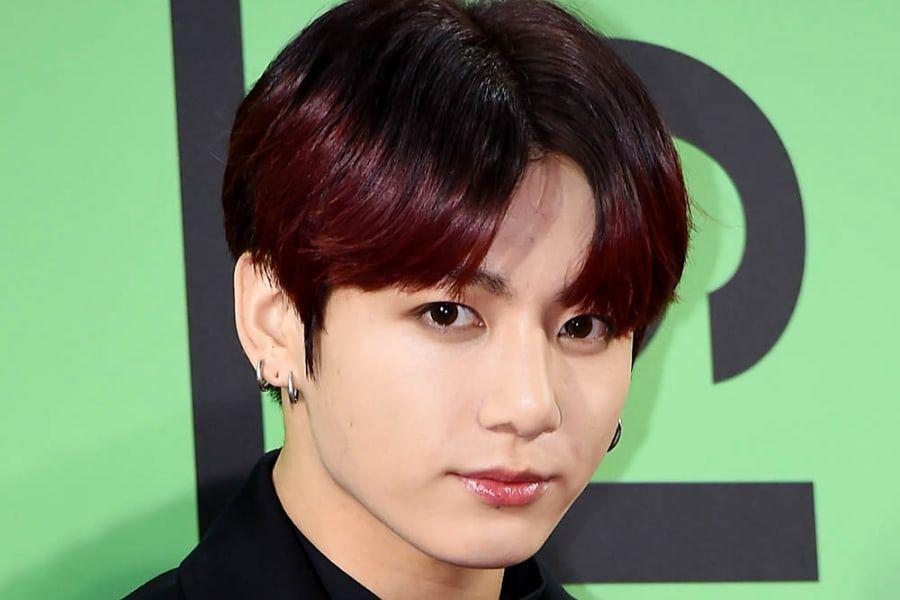 BTS's Jungkook Forwarded To Prosecution For Involvement In Car Accident