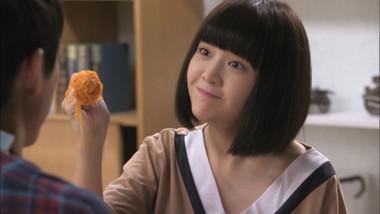Estimada y Hermosa Dama Kong Shim Episodio 6