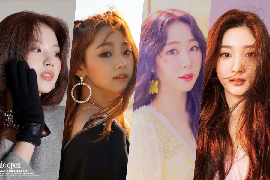 TWICE's Sana, gugudan's Mina, WJSN's Yeonjung, DIA's Jung Chaeyeon, And More Undergo Testing For COVID-19