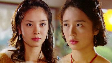 Princess Hours Episode 5