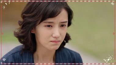 Episode 14 Preview: Shall We Fall in Love?