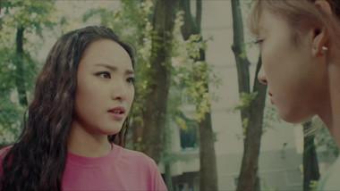 Trailer 1: The Girl 2