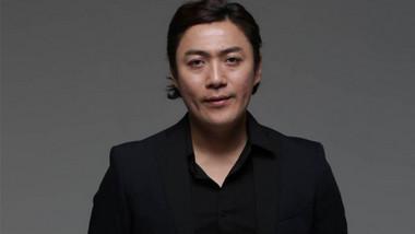 Choi Kwang Je