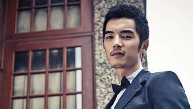 Jin Shi Jia