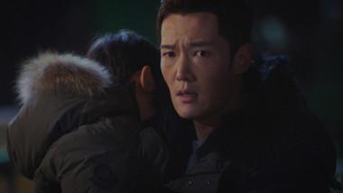 The Last Empress Prince Yoon - Info Korea 4 You