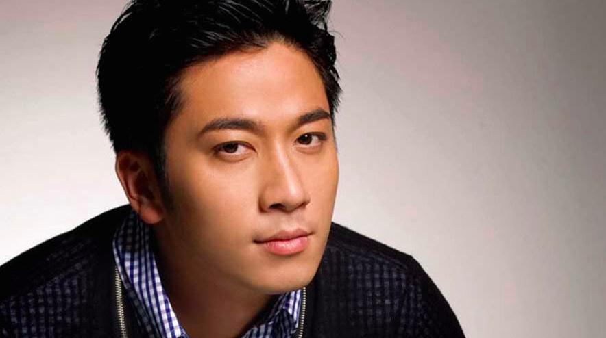 Ron Ng