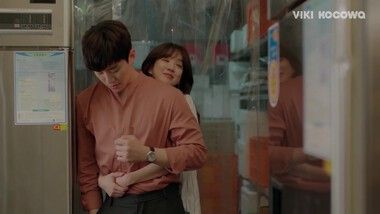 Episode 30 Highlight: Wok of Love