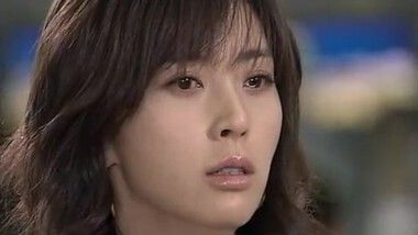 My Beloved Sister Episode 5