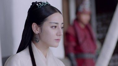 The Flame's Daughter Episode 23