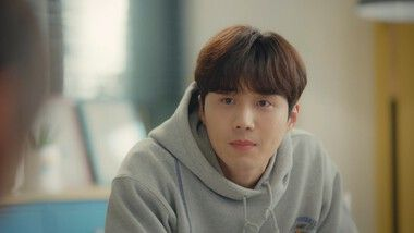 Welcome to Waikiki S2 Episode 14