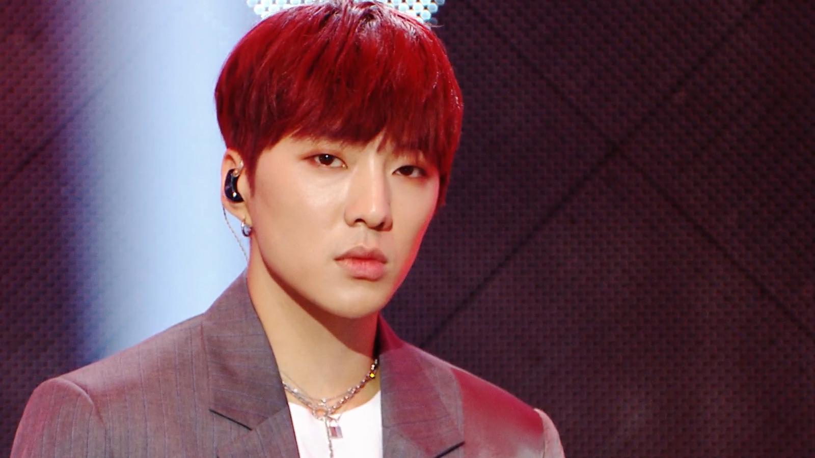 Show! Music Core Episode 632