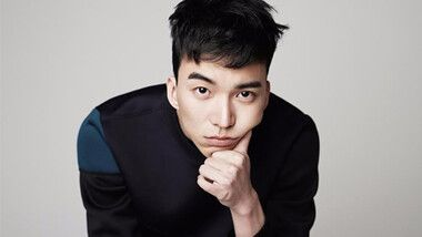 Do Sang Woo