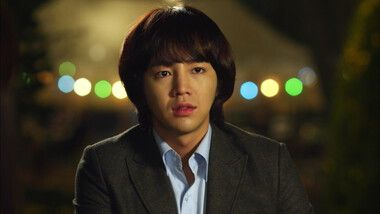 Love Rain Episode 2
