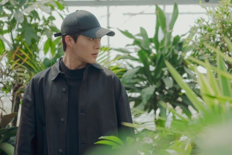 "Jang Ki Yong Is Faced With His Most Difficult Decision In Final Episode Of ""Kill It"""