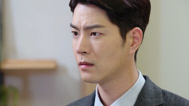 Mother of Mine Episode 89