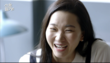 Newlywed Diary S2 Episode 3