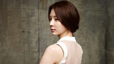 Kim Sa Hee